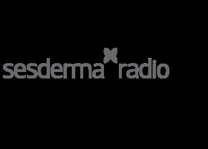 SESDERMA RADIO